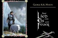 Games of Thrones als kostenloses Hörbuch downloaden