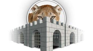 Neue Schadsoftware auf dem Mac trotz Gatekeeper
