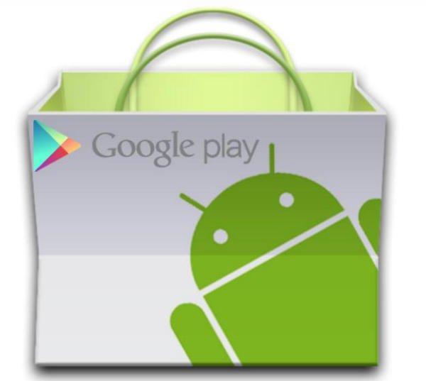 Swiftkey-Studie: Android User werden Zahlungsfreudiger