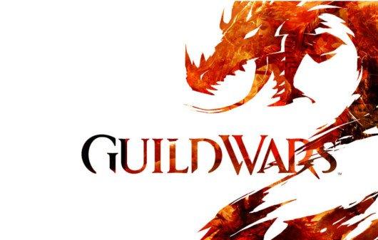 Guild Wars 2 - Die GIGA-Gilde [Update]