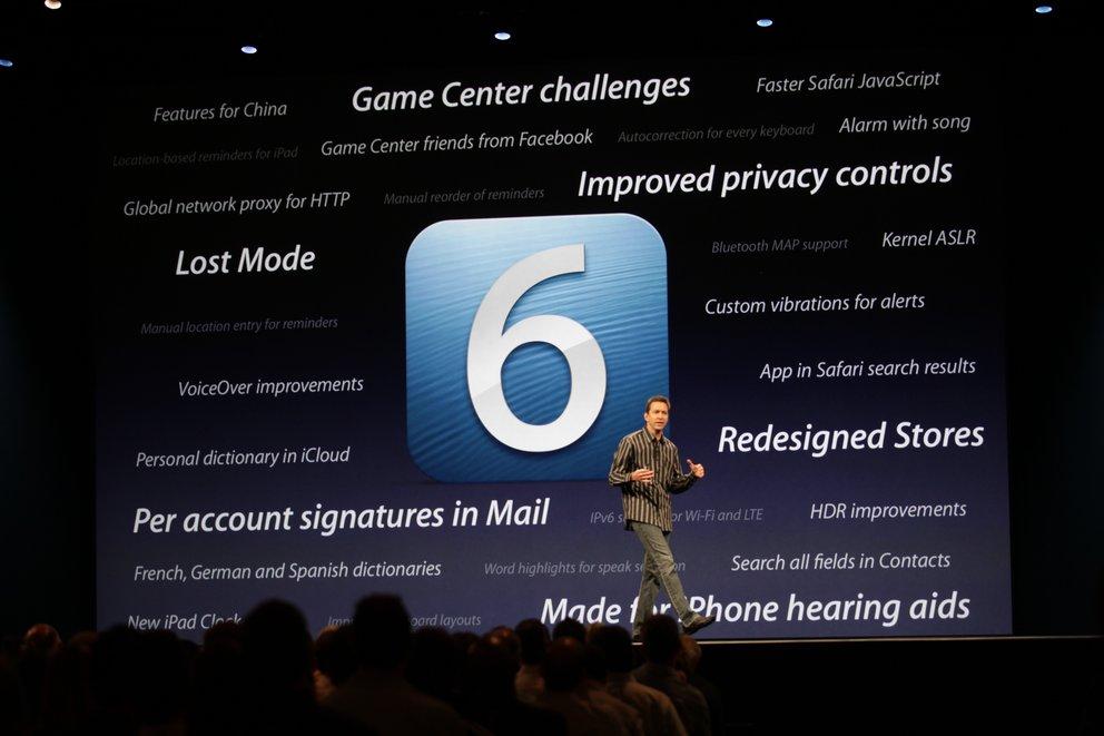 iOS-Betas: Apple geht gegen Seiten vor, die UDID-Aktivierungen verkaufen