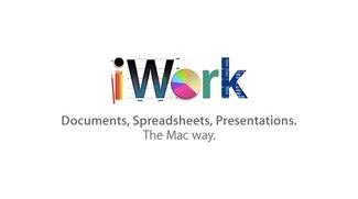 iWork: Apple veröffentlicht Updates für iOS- und Mac-Apps