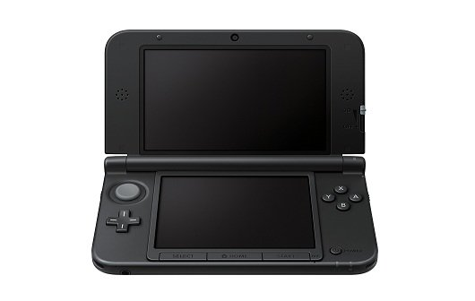 Nintendo 3DS: Knackt 10 Millionen Marke in Japan