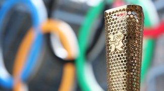 """Olympia 2012: Fußball-Live-Stream - die Finals der """"kleinen WM"""", und warum es sich lohnt, einzuschalten"""