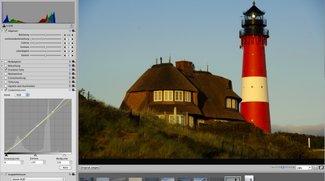 ACDSee Pro 2 für Mac: die Bildbearbeitungssoftware jetzt neu auf Deutsch