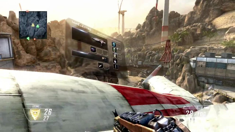 Call of Duty - Black Ops 2: Season Pass aufgetaucht