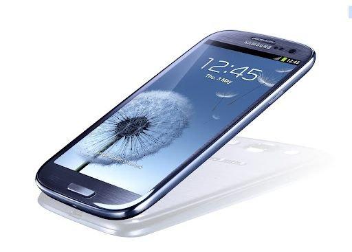 Und noch mehr Samsung Galaxy S3-Versionen - na endlich