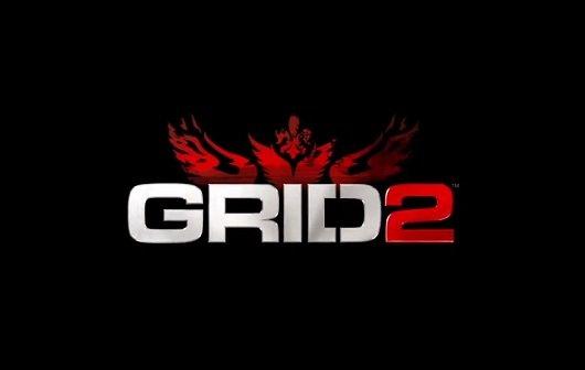 GRID 2: Erscheint im nächsten Jahr