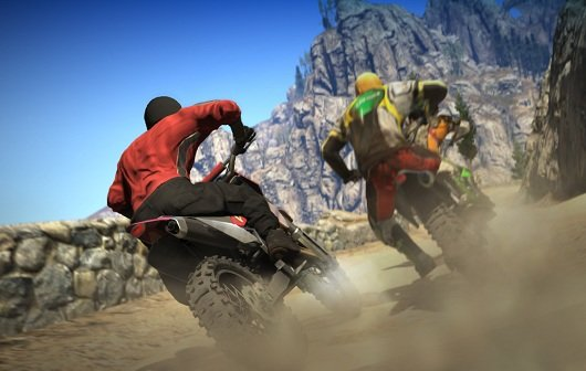Rockstar Games: Neues Animationsteam in Indien gegründet