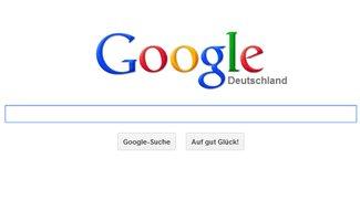 Google untersucht das Software-Patentsystem