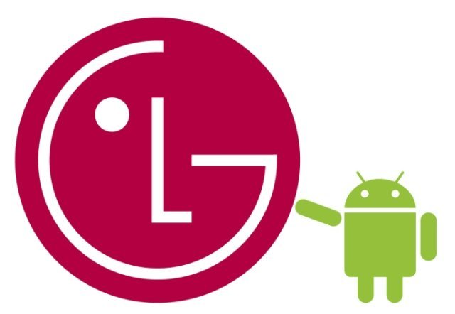 LG: Optimus Vu in Deutschland und Serienproduktion neuer  Displays