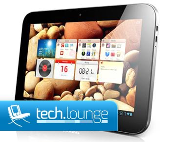 "Lenovos ""ältere"" Android-Geräte der IFA"