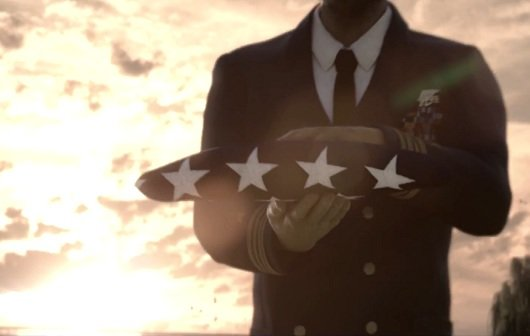 Medal of Honor - Warfighter: Singleplayer Launch Trailer veröffentlicht