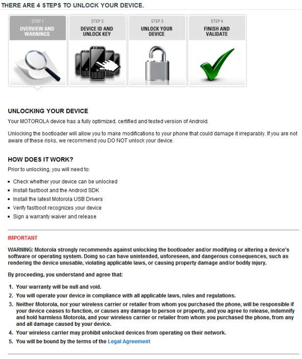 Motorola-Unlock-Guide2.jpg
