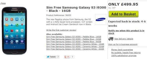 Samsung-Galaxy-S3-in-Schwarz