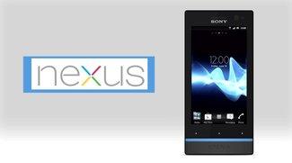 """Bietet Google bald mehr Nexus-Geräte an? AOSP startet ein """"Experiment"""""""