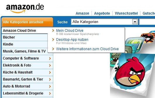 amazon-cloud-drive-5gb-kostenlos