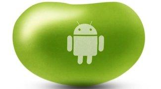 Offizielles Android 4.2 Update für Galaxy Nexus wird ausgerollt