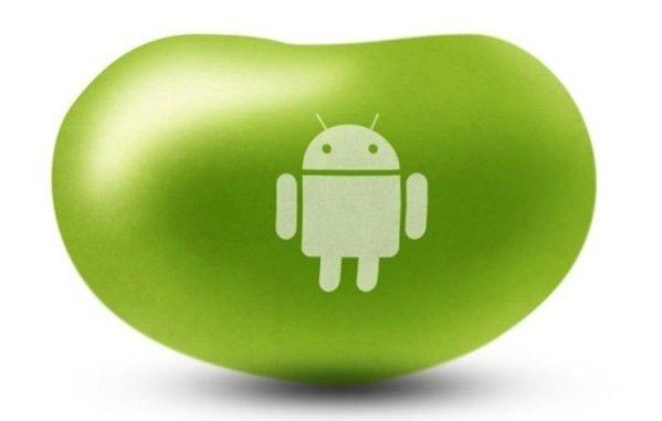 Toolkit 7.8: Galaxy Nexus schnell rooten, Jelly Bean installieren