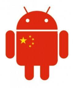 68% aller weltweiten Smartphones sind Android