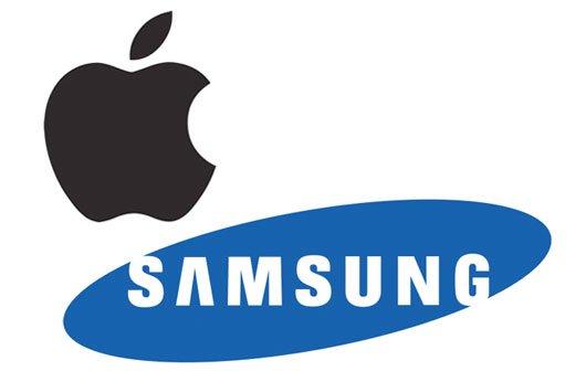 Apple gegen Samsung: Urteil sorgt für sinkende Gebrauchtpreise für Samsung-Smartphones