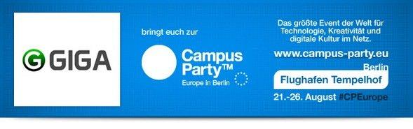 campus-party-tickets-gewinnen