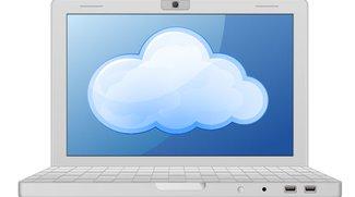 Backup in der Cloud - Top 5 Tipps für Dropbox, Google Drive und Co