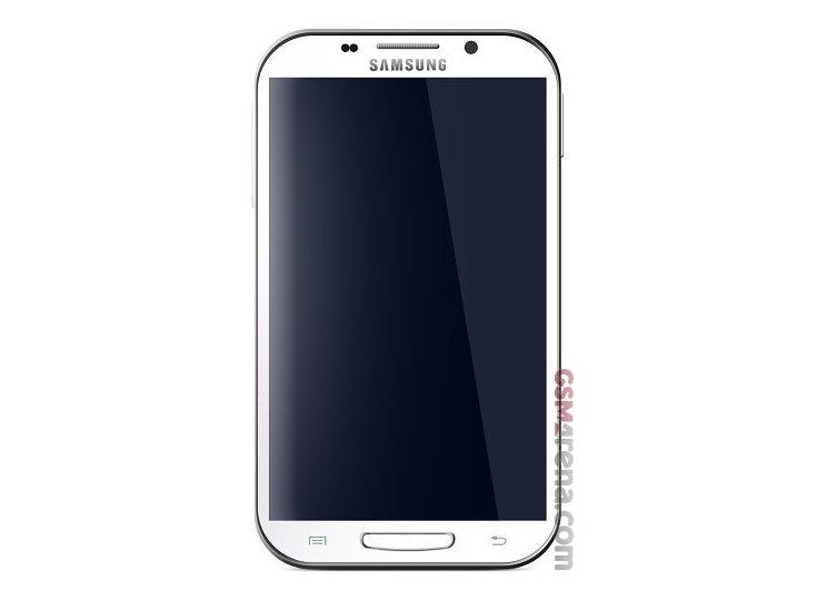 Galaxy Note 2 und Jelly Bean für das Galaxy S3?