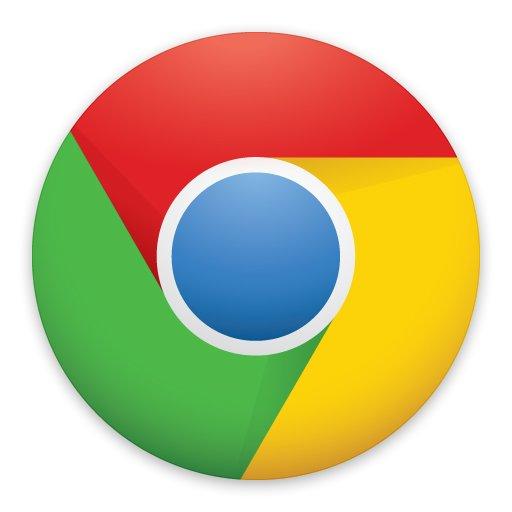 Blink: Google Chrome bekommt eigene Rendering Engine