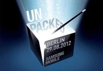 ifa-unpacked1-samsung event