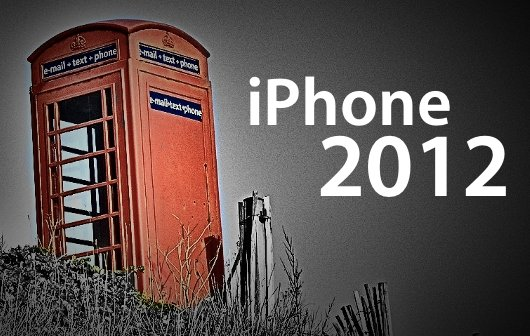 iPhone 5: Themenwoche(n) bei GIGA