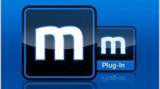 Macbay: Mehr als eine iCloud-Alternative mit deutschem Standort