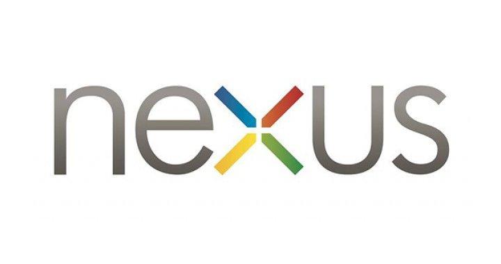 Mögliche Details zu den nächsten Nexus-Geräten