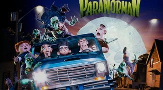 ParaNorman-Gewinnspiel: Fan-Pakete zum Stop-Motion-Zombie-Spaß