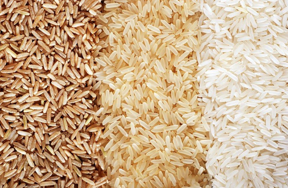 Reis Handy