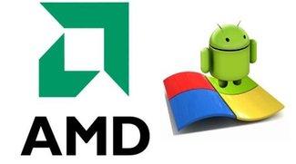 500.000 Android-Apps auf Windows 8 dank AMD und BlueStacks