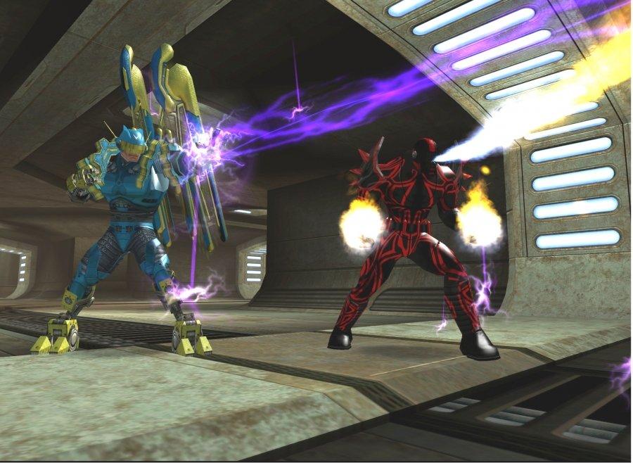 City of Heroes: MMO wird beendet