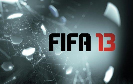 FIFA 13 Test: Fällt flach! Hier erfahrt ihr warum (Video)