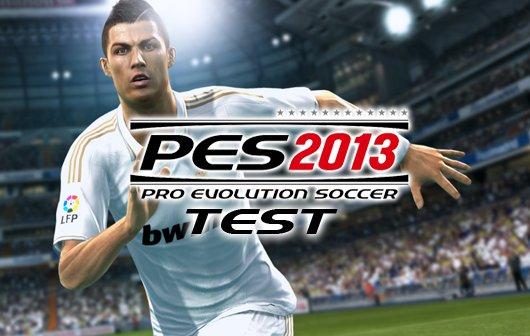 Pro Evolution Soccer 2013 Test – Das Ende einer Ära