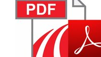 Adobe Reader: Alternative - Diese PDF-Reader haben's drauf