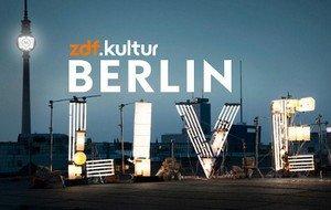 Berlin Live: Jetzt Karten für Gratis-Konzerte sichern - Max Herre, Get Well Soon, Moneybrother...