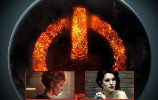 Cybergeddon: Web-TV-Serie vom CSI-Macher jetzt online sehen