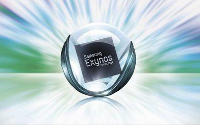 Exynos 5