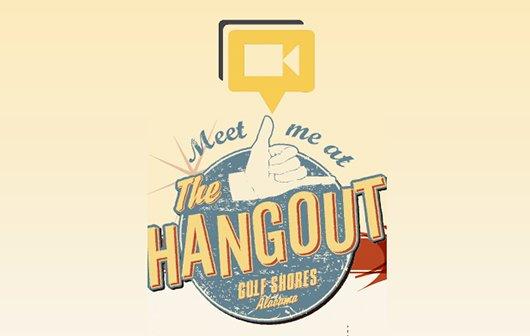 iTry 2.0: Google Live-Hangout am Sonntag ab 18 Uhr (Update: Mitschnitt jetzt online)