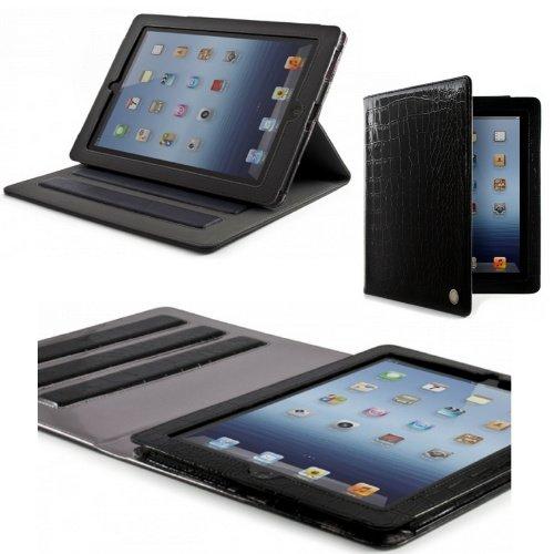 Ted Baker iPad 3 Hülle