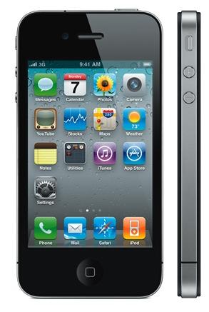 4S Und IPhone 5 Im Vergleich Preistipp