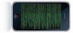 iPhone Hack