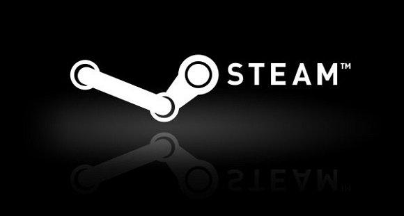 Steam: Linux Beta startet im Oktober