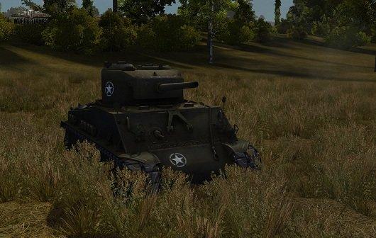 World of Tanks: Startet heute in Korea