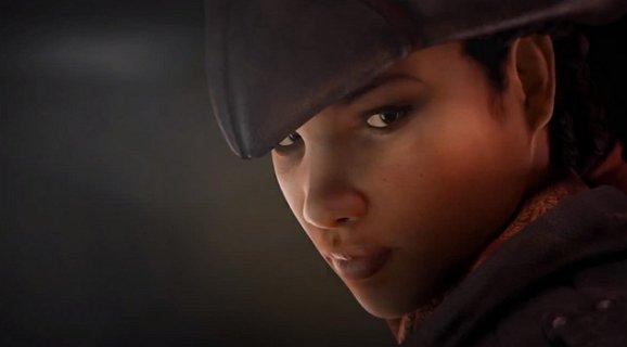 Assassin's Creed: Könnte in Zukunft einen weiblichen Hauptcharakter bekommen